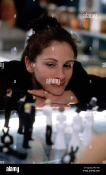 Alamy Stock Photos Julia Roberts Runaway Bride