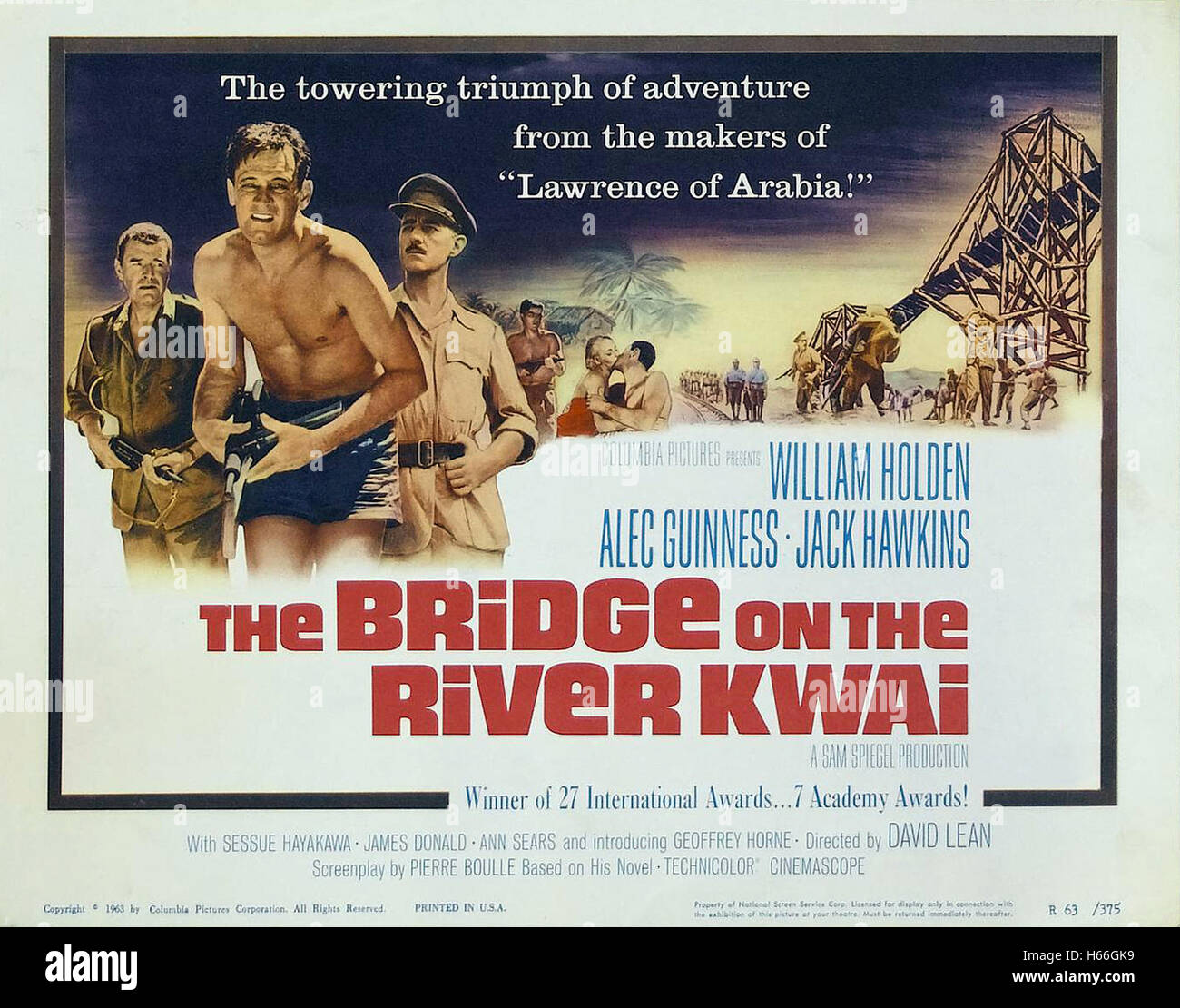 https://i0.wp.com/c8.alamy.com/comp/H66GK9/the-bridge-on-the-river-kwai-movie-poster-H66GK9.jpg