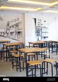 Cafe Wall Art Stock Photos & Cafe Wall Art Stock Images ...