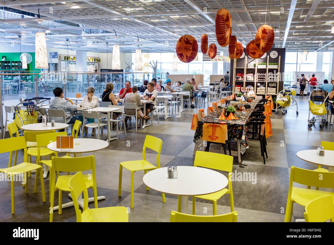 Table De Bistrot Ikea Affordable Table Basse Planche Bois