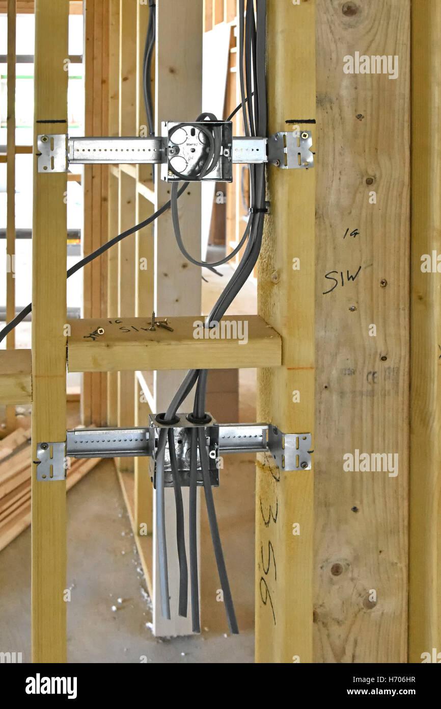 Wiring To Garage From House Uk Free Download Wiring Diagrams