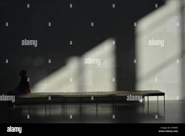 Mfa Stock & - Alamy