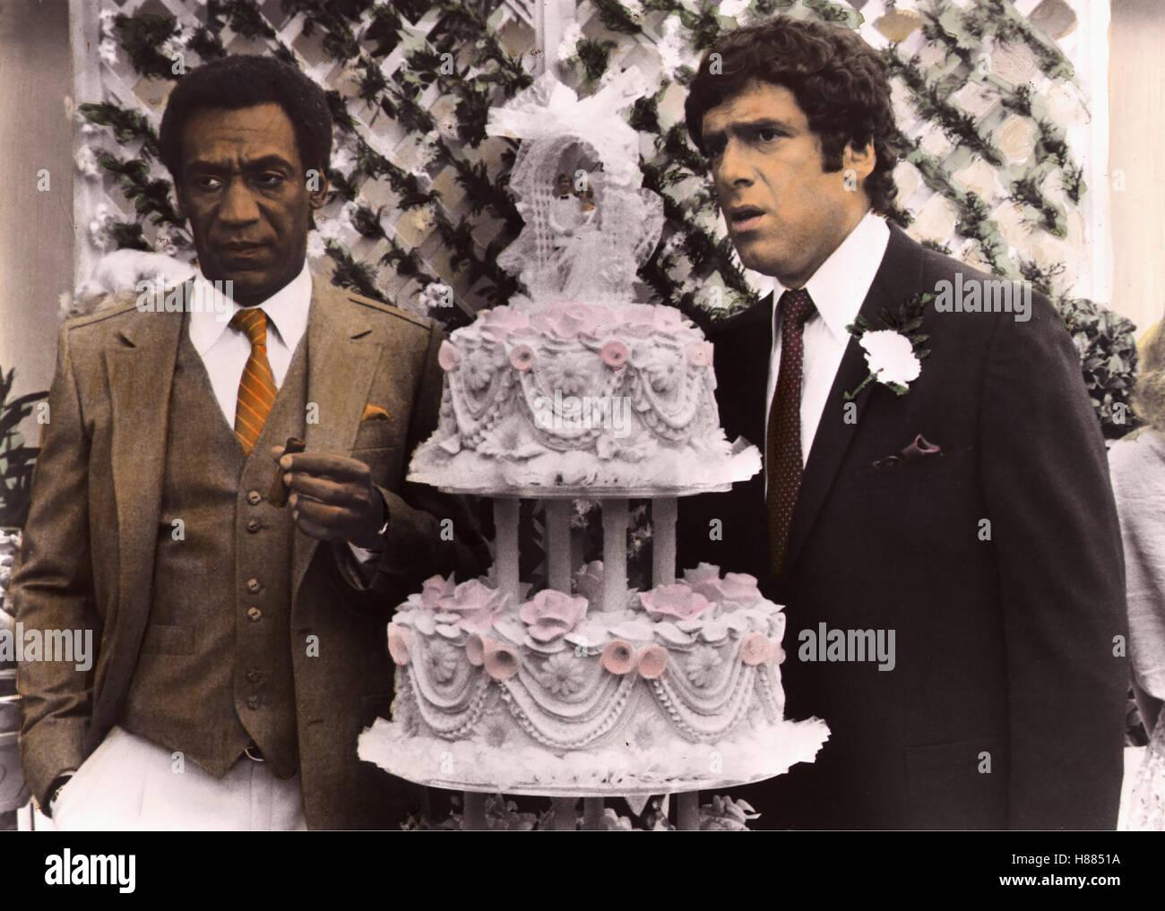 Hochzeitstorte Stock Photos  Hochzeitstorte Stock Images