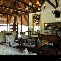 African Living Room Small Design Pics Safari In South Africa The At Ngala Private Game Reserve A Luxury Lodge Located Famous Kruger National Park