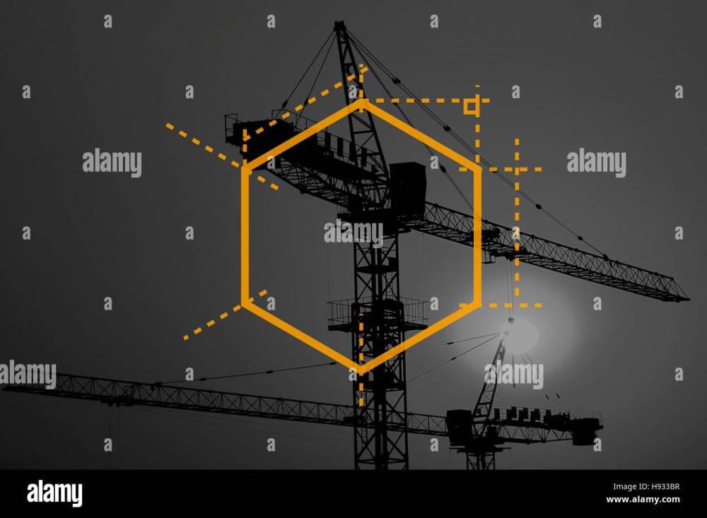 medium resolution of box packaging measurement design dimension concept