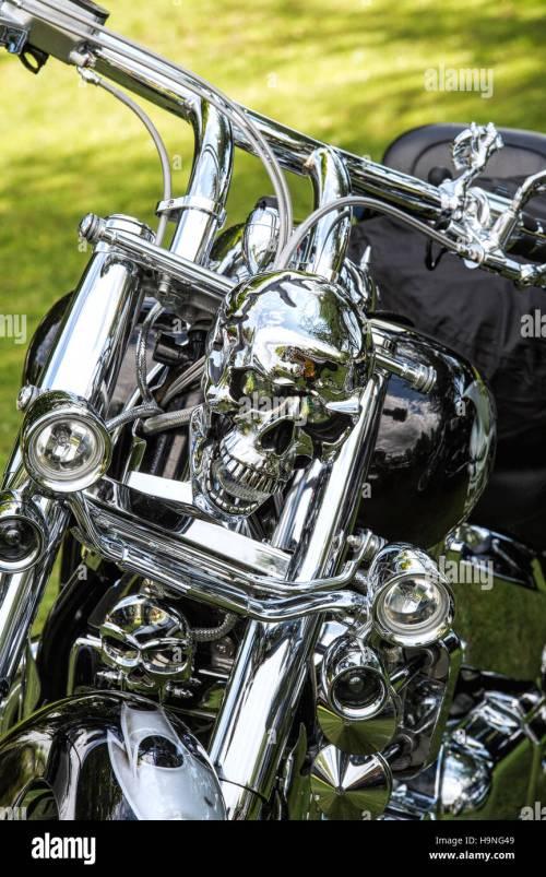 small resolution of custom honda vtx motorcycle