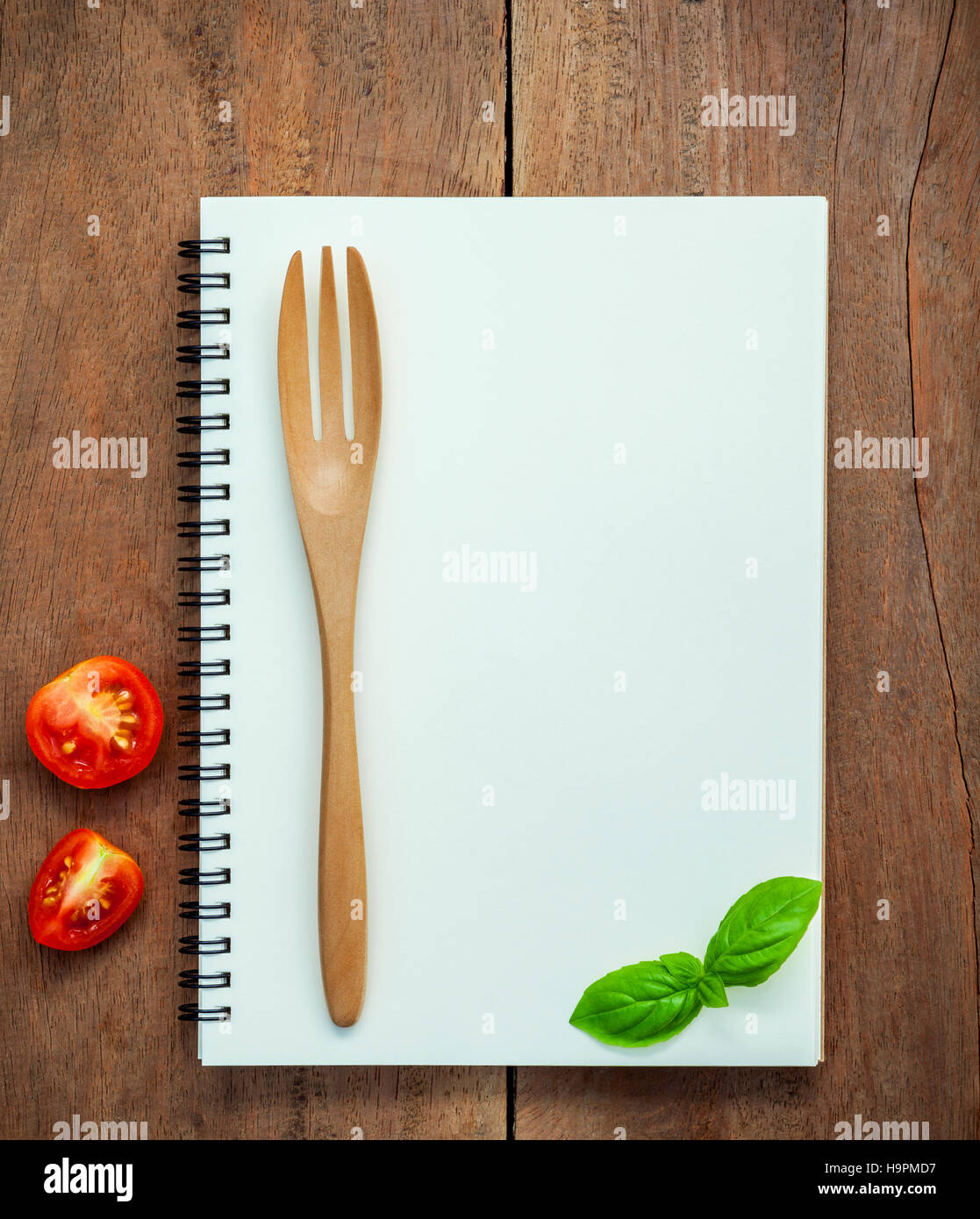 cherry wood kitchen table maple foods background and food menu design sweet basil ...