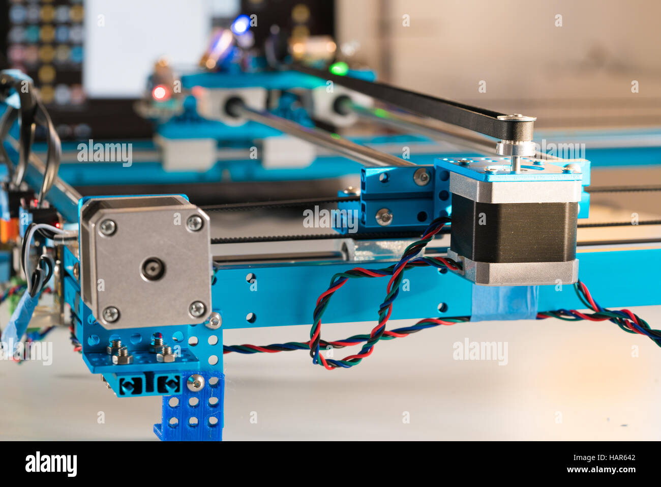 Student Physical Lab Stock Photos Amp Student Physical Lab Stock Images
