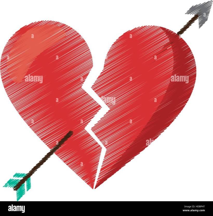 sad heart broken pic hd bedwalls co