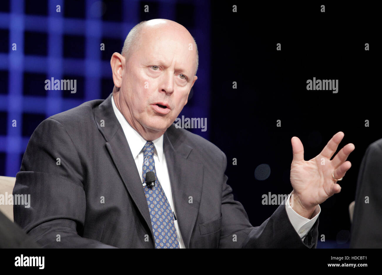 executive chairman vs ceo ergonomic stool uk michael ernst stock photos and images