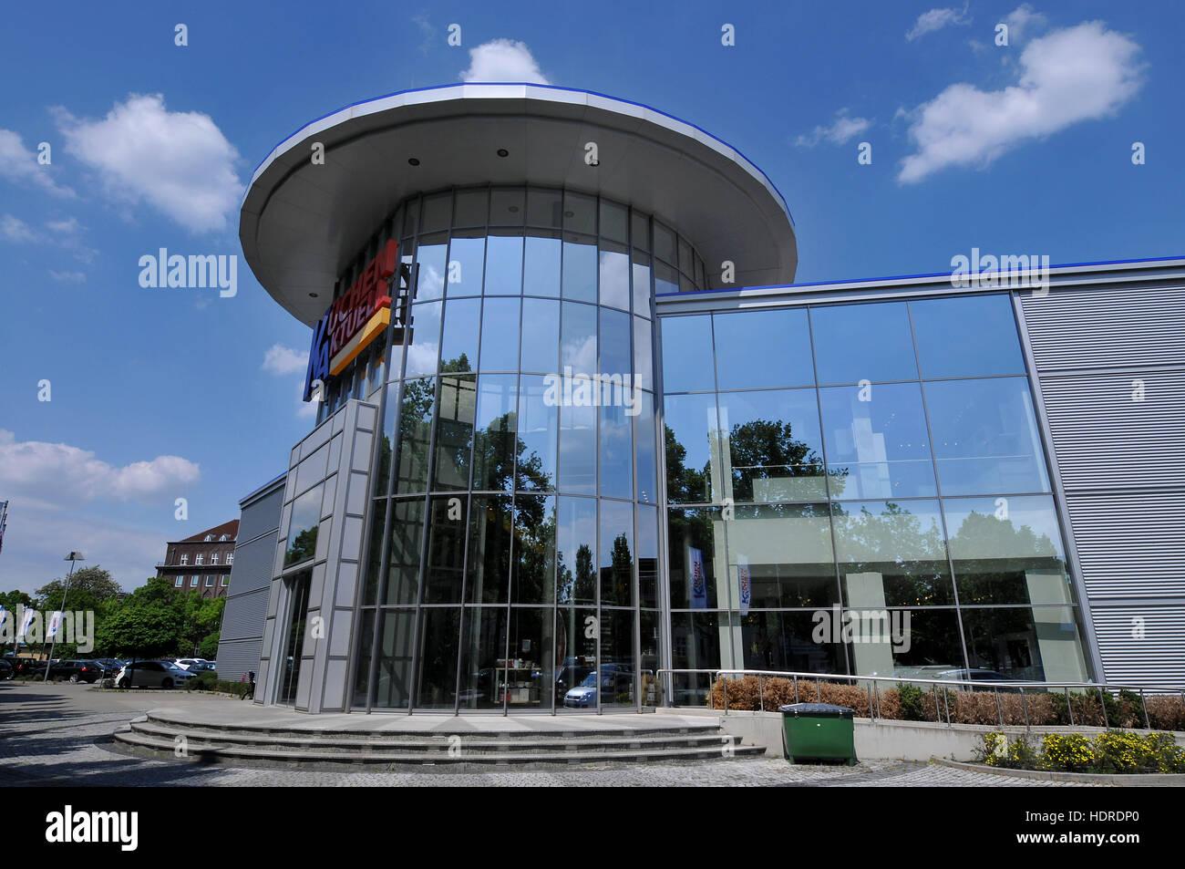 Kuchen Aktuell Tempelhof Berlin Millionen Nach Zypern Fur Eine Leere