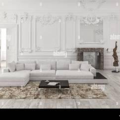 Chair Rail Pros And Cons Swivel Cartoon White Wainscoting Living Room Baci