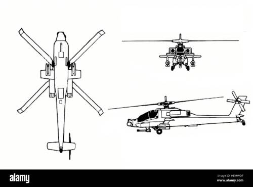 small resolution of mcdonnell douglas ah 64 apache