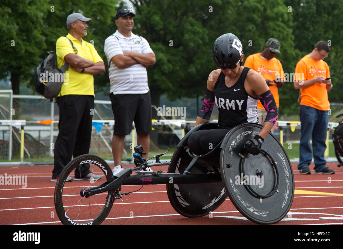 wheelchair cpt code how much does a chair cost u s army kelly elmlinger stock photos and