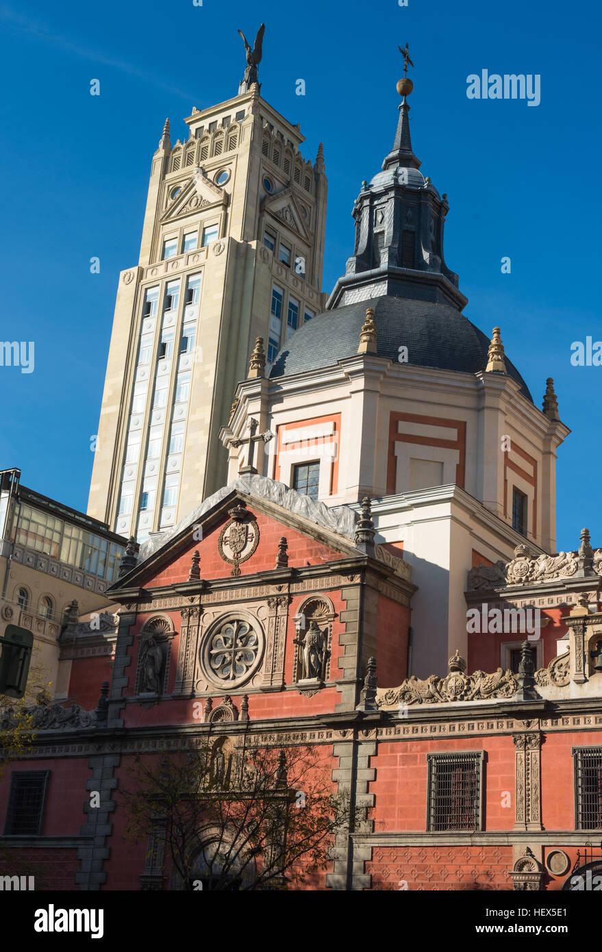 San Jose City Stock Photos  San Jose City Stock Images  Alamy