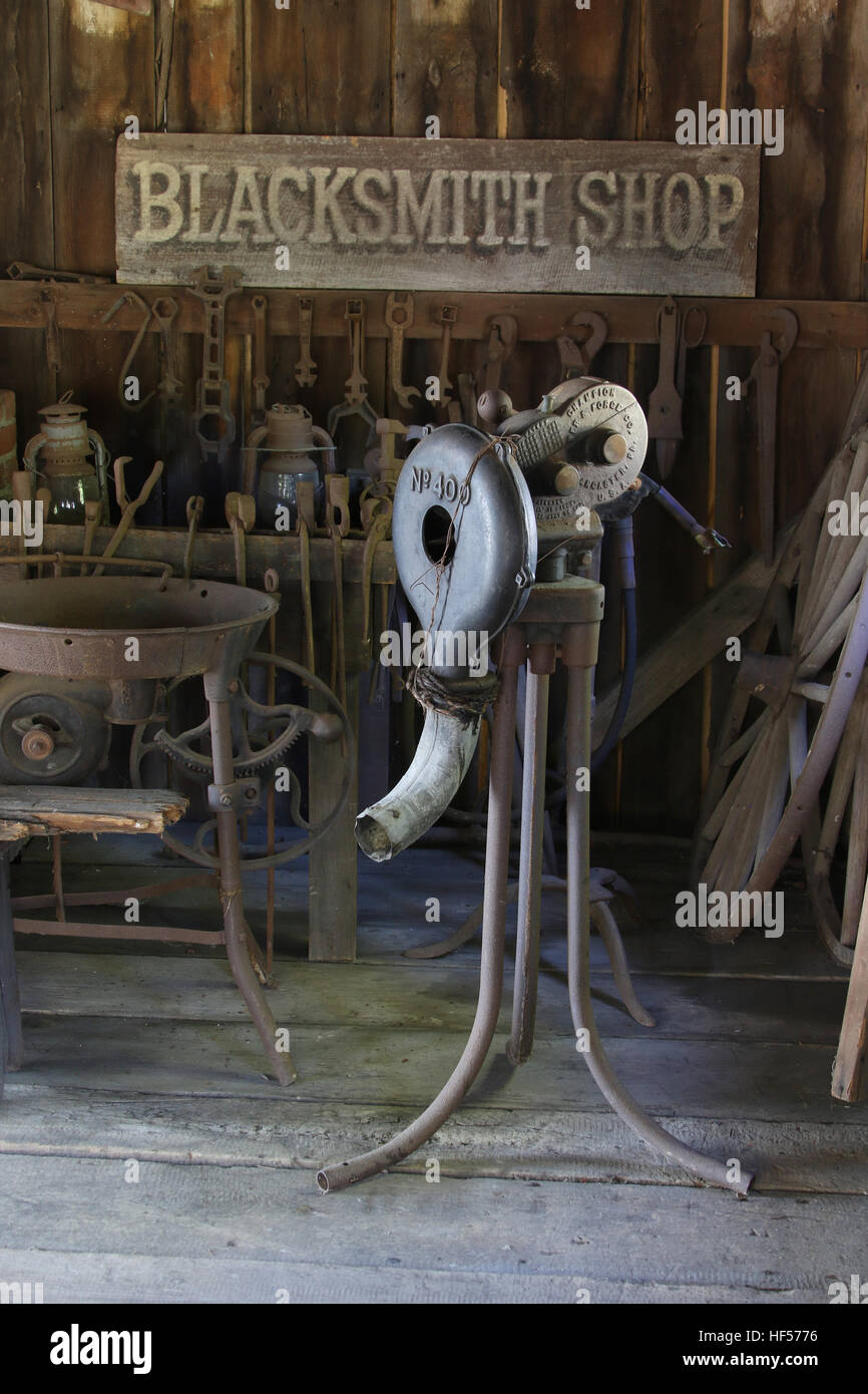 Champion Blower And Forge Catalog