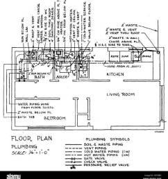 plumbing diagram [ 1246 x 1390 Pixel ]