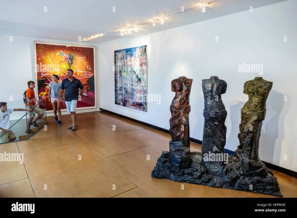 Kempner Stock & - Alamy