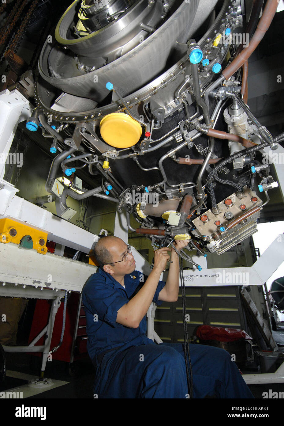 medium resolution of 090622 n 6720t 015 pacific ocean june 22 2009 aviation wiring harness