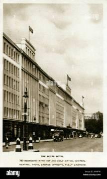 Bloomsbury Group Stock &