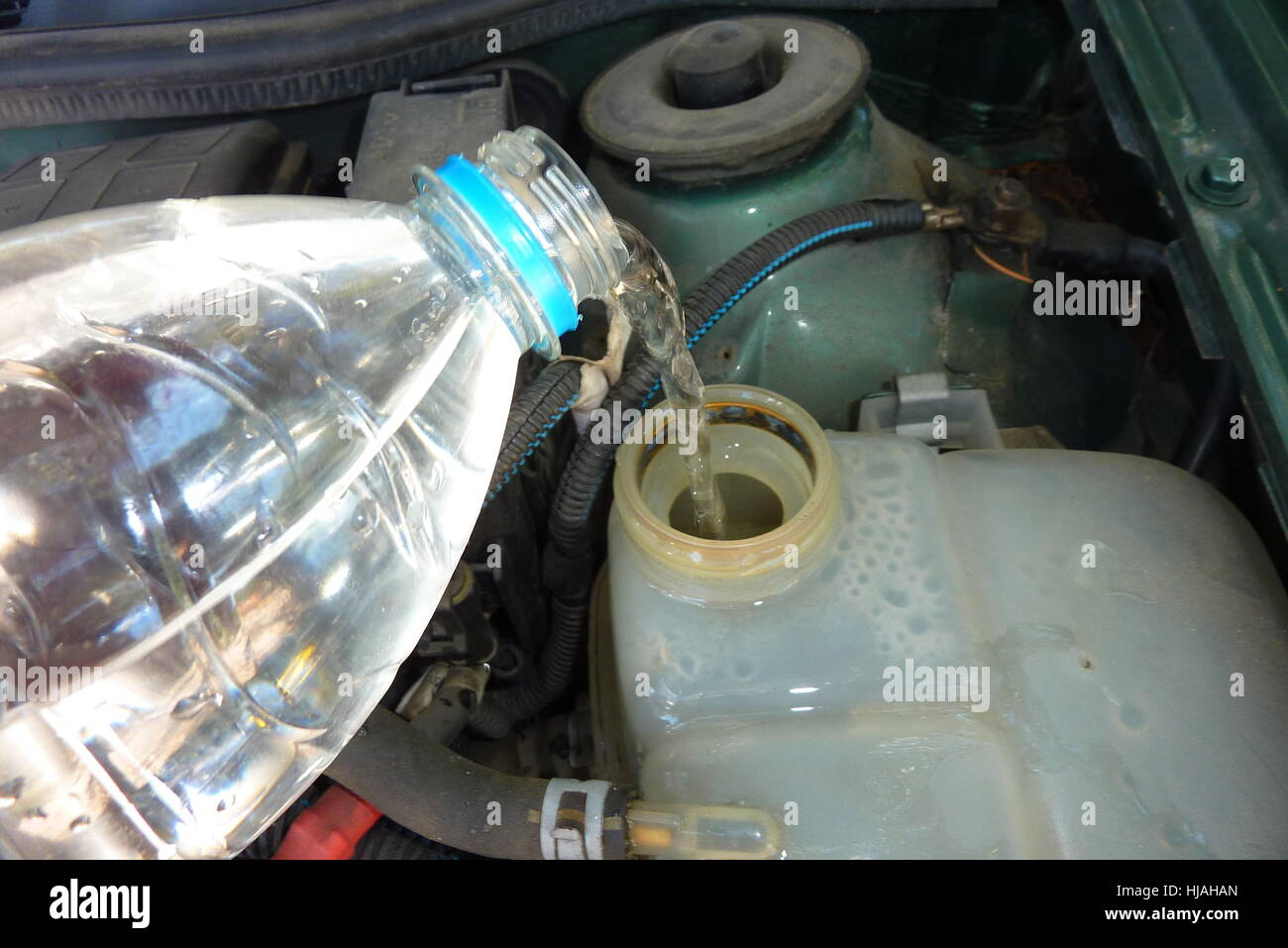 hight resolution of car automobile vehicle means of travel motor vehicle breakdown mould
