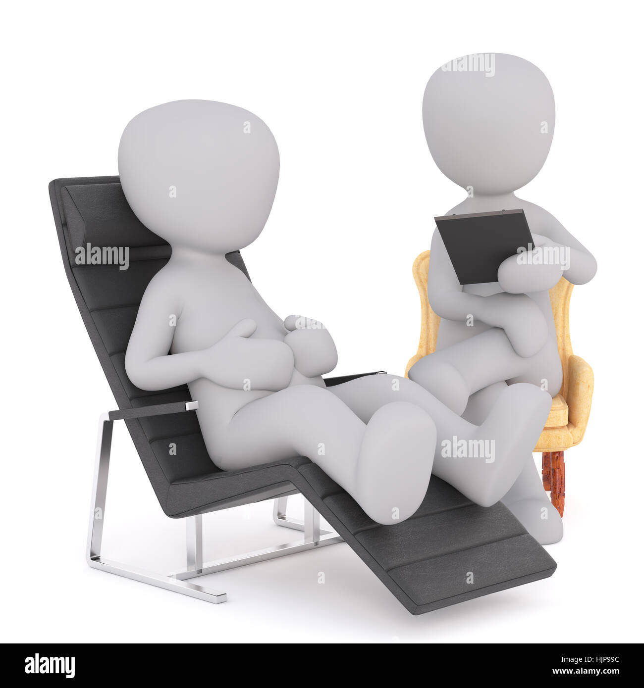 Psychiatrist Chair Psychiatrist Couch Cartoon Stock Photos And Psychiatrist