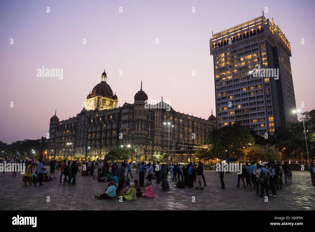 star sofa mumbai maharashtra baker bed bombay india stock photos and