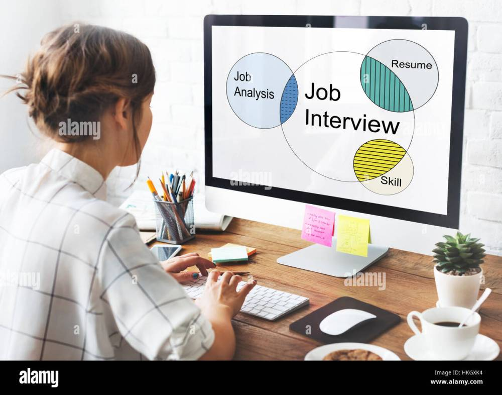 medium resolution of recruitment consulting venn diagram stock image