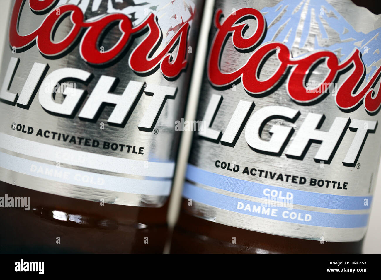 Coors Light Can Expiration Date Location