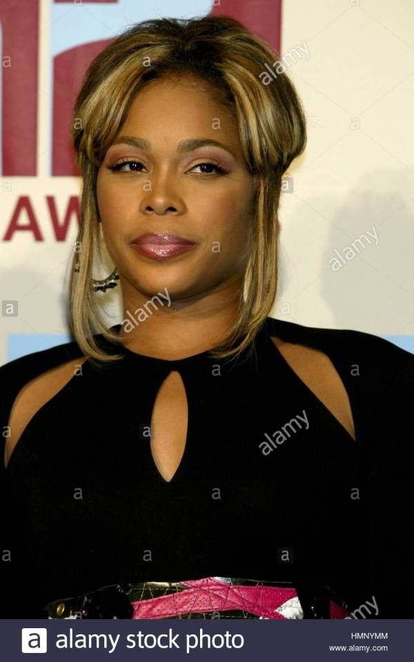 20 T Boz Watkins Pictures And Ideas On Meta Networks