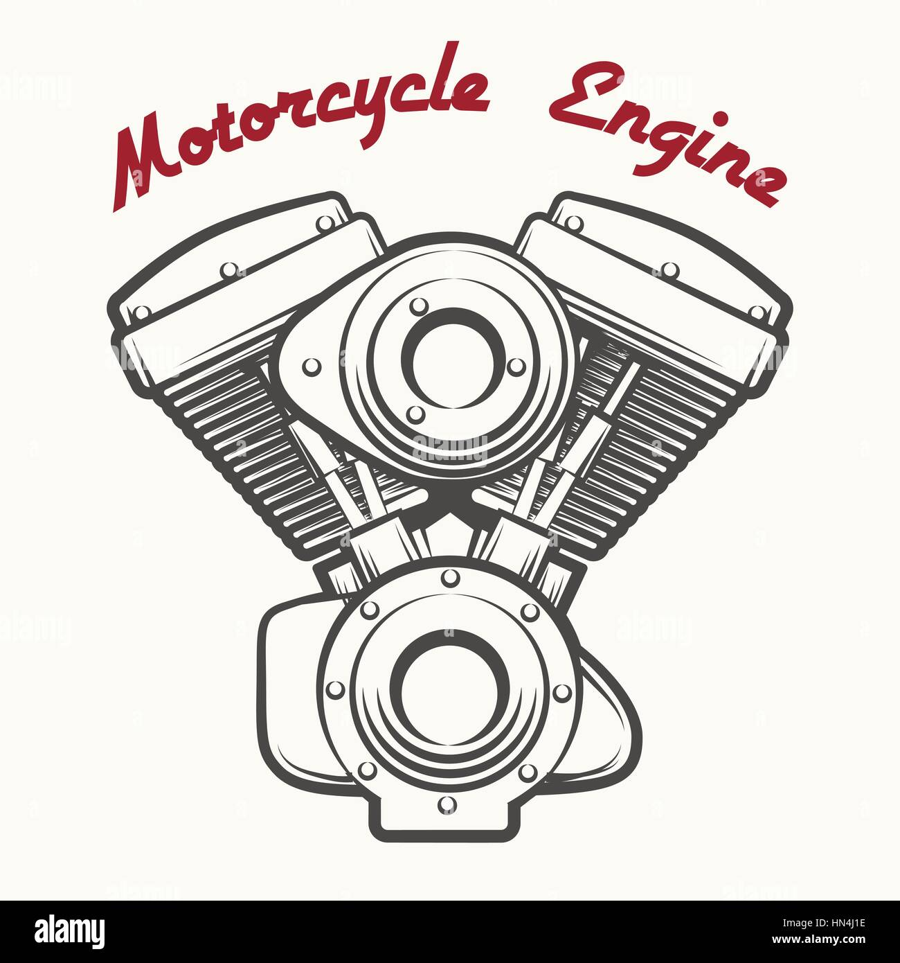 hight resolution of single cylinder motorcycle engine diagram motorcycle pinterest