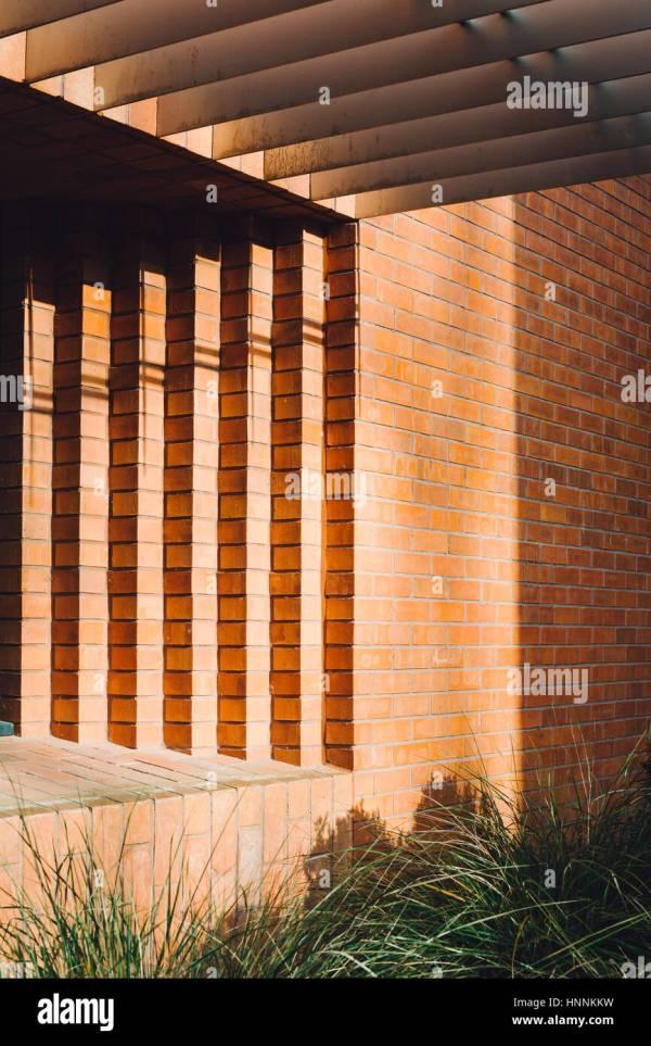 Whitworth Art Stock & - Alamy