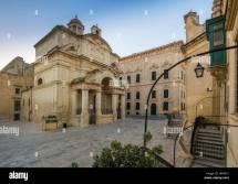 Italy Early Christian Churches