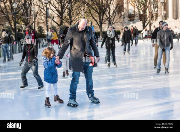 National Mall Family Stock & - Alamy