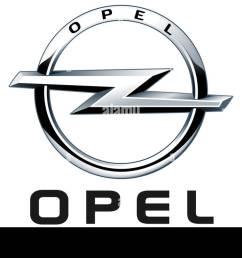 opel logo [ 1300 x 746 Pixel ]