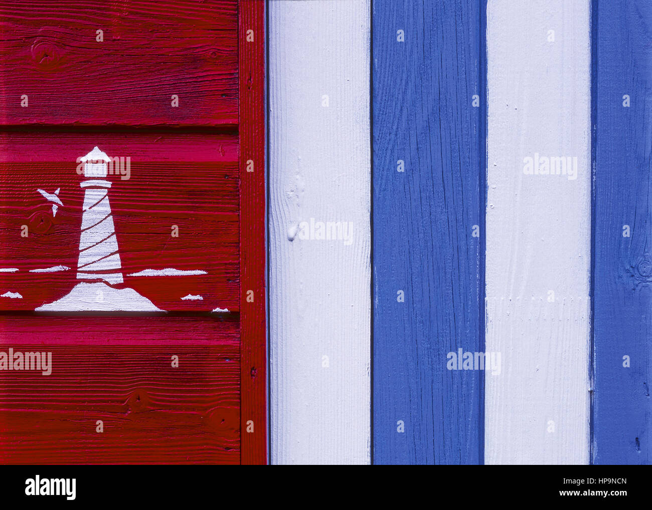 Der Magische Findhorn Garten Holzhuette Stock Photos And Holzhuette Stock Images Alamy