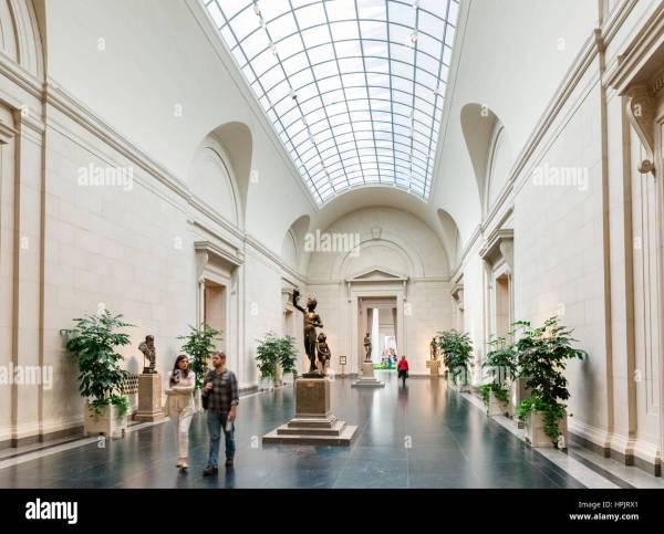 National Of Art Stock & - Alamy