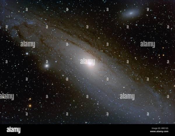 Starbright Stock & - Alamy