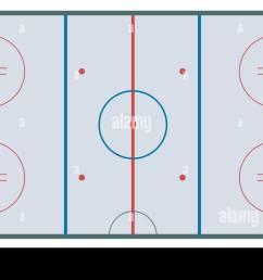 ice hockey rink [ 1300 x 772 Pixel ]