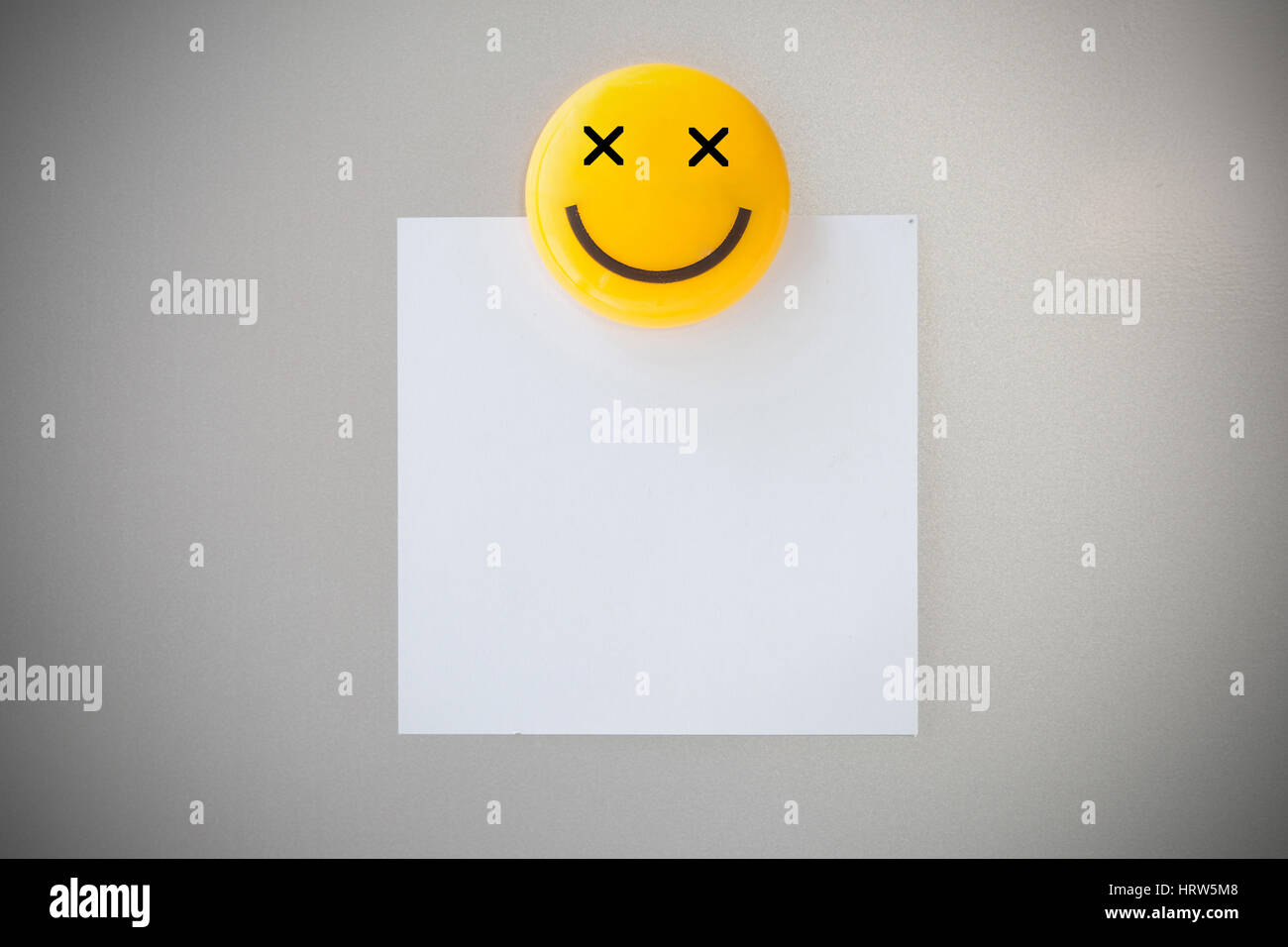 Magnet Board Stock Photos Amp Magnet Board Stock Images