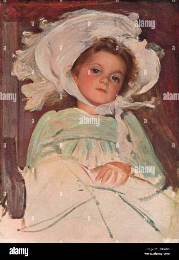 John Bacon Stock & - Alamy