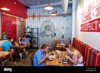 Tex Mex Restaurant Stock Photos & Tex Mex Restaurant Stock ...