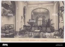 Regina Hall Stock & - Alamy