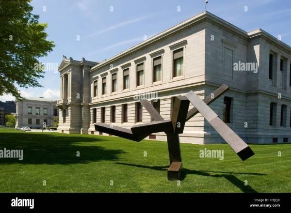 Boston Museum Of Fine Art Stock &