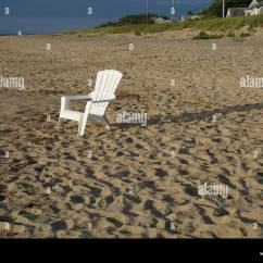 Nantucket Beach Chair Company Mobile Stand Island Stock Photos And