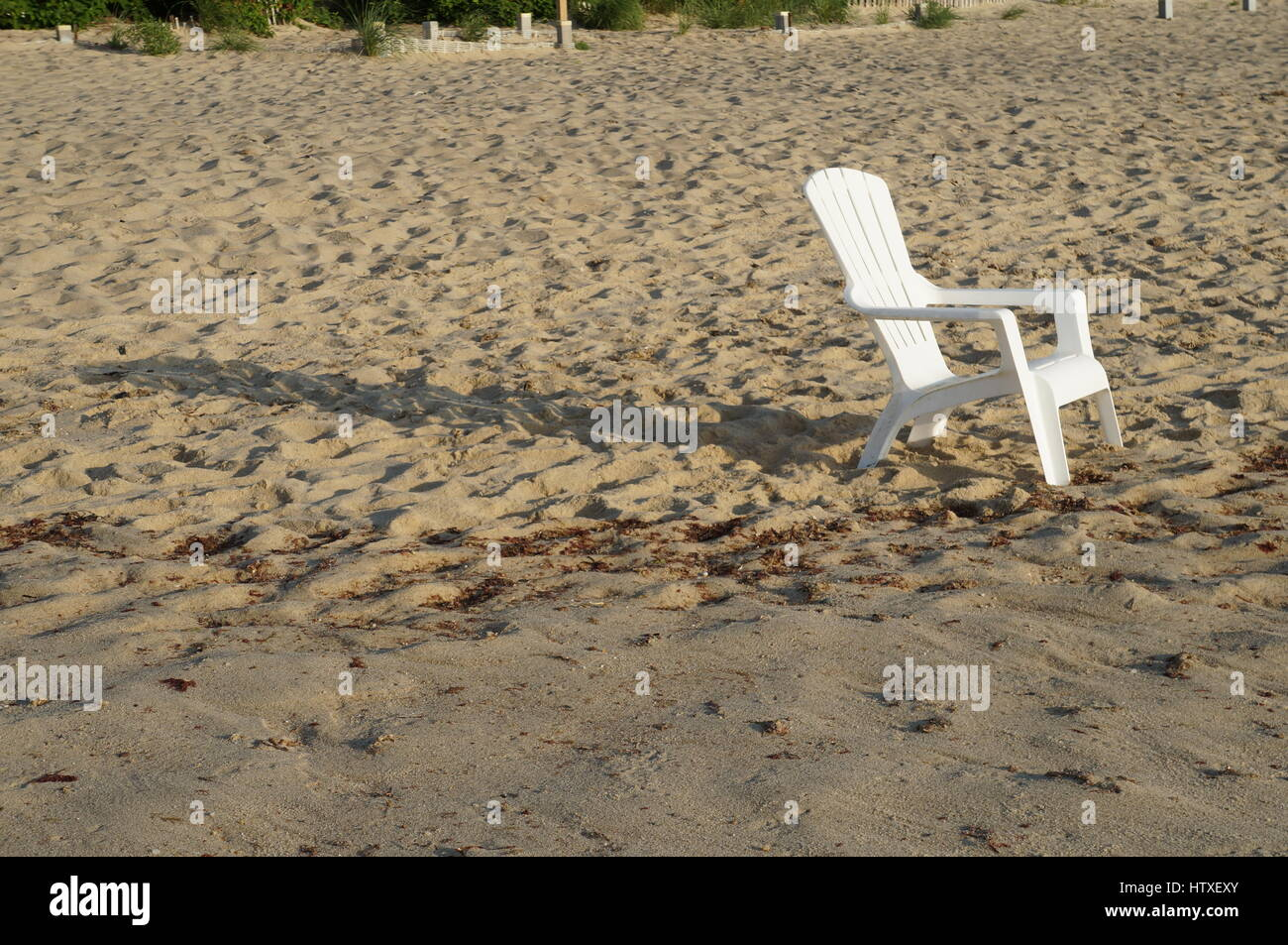 nantucket beach chair company gothic chairs island stock photos and