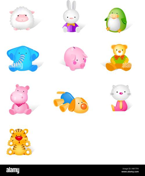 small resolution of bear cart cat childhood clip art clipart color colour color image computer graphics computer icon craft digitally generated image dog elephant fun graphics