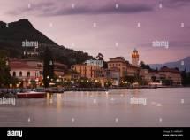 Gardone Italy Stock &