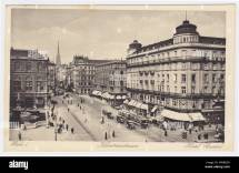 Hotel Wien Sterreich Vienna Stock &