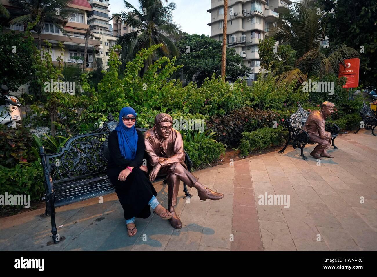 star sofa mumbai maharashtra old boot bed review india state or bombay walk of stars